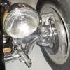1932 Ford Hi-Boy Roadster