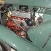 1951 MG-TD