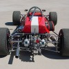 1971 Brabham BT-35 FB