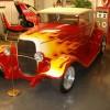 1932 Ford Coddington Hot Rod