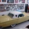 1957 T-Bird