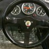 1966 McLaren M1C