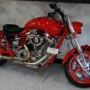 2001 Confederate Hellcat