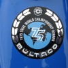 1977 Bultaco Sherpa T
