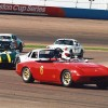 1964 Lotus Elan Race Car #6