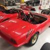 1964 Lotus Elan Race Car #9