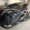 2002 Harley Davidson V-Rod