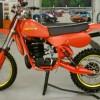 1981 Maico 490