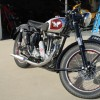 1949 Matchless G80S