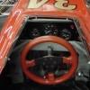1972 Hawke DL2B FF