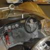 1965 McLaren M1-A
