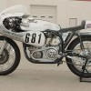 1960 Norton 500T GP