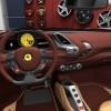 2017 Ferrari 488GTB