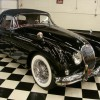 1959 Jaguar XK150 Drop Head Coupe