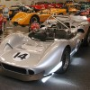 1966 McLaren M1-B