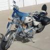2004 Victory Kingpin