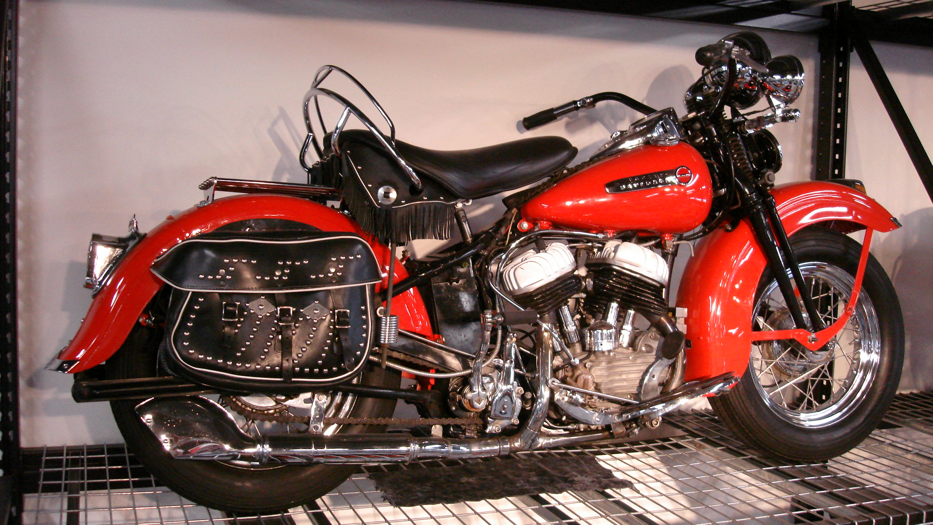 developing a strategic corporate objective for harleydavidson inc The company enjoys a strategic objectives of the study harley davidson inc with the period of this study from 3-4 years.