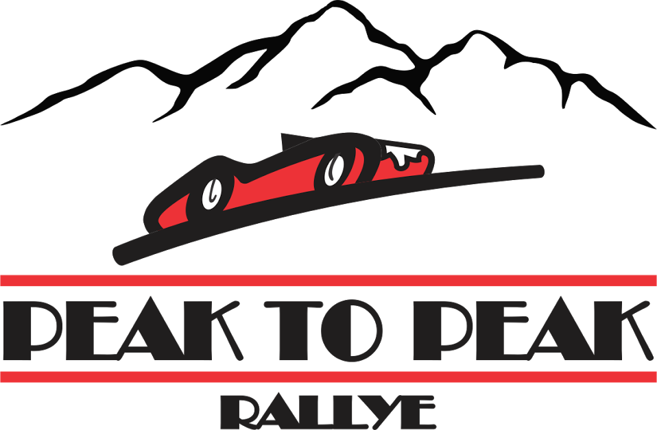 peak-to-peak-logo