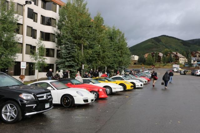 Rallye2015forMB - 161