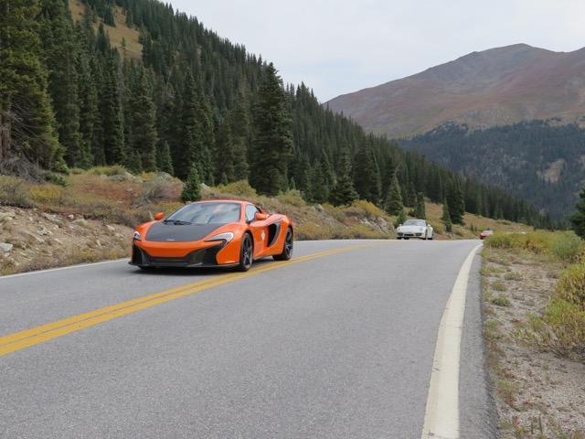 Rallye2015forMB - 27