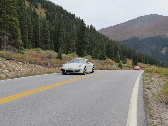 Rallye2015forMB - 28