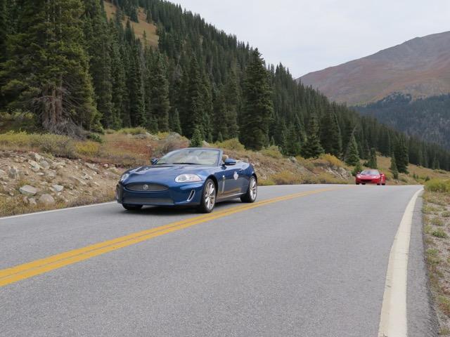 Rallye2015forMB - 29