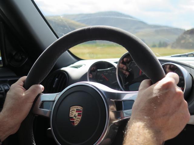 Rallye2015forMB - 54