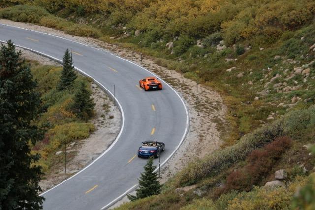 Rallye2015forMB - 83