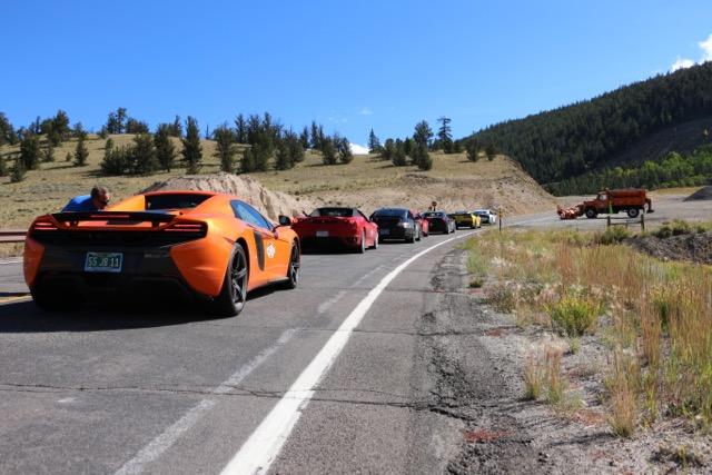 Rallye2015forMB_b - 3